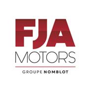 FJA MOTORS