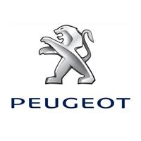 Peugeot NOMBLOT