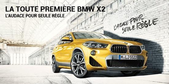 BMW VN