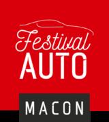 logo_festival-160x178