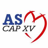 CAP XV